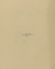 Page 10, 1891 Edition, Johns Hopkins University - Yearbook (Baltimore, MD) online yearbook collection