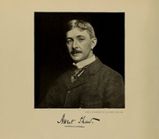 Page 16, 1900 Edition, Johns Hopkins University - Yearbook (Baltimore, MD) online yearbook collection