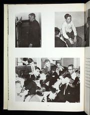 Page 10, 1962 Edition, Johns Hopkins University - Hullabaloo Yearbook (Baltimore, MD) online yearbook collection