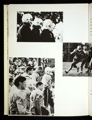 Page 12, 1962 Edition, Johns Hopkins University - Hullabaloo Yearbook (Baltimore, MD) online yearbook collection