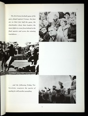 Page 13, 1962 Edition, Johns Hopkins University - Hullabaloo Yearbook (Baltimore, MD) online yearbook collection