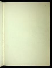 Page 3, 1962 Edition, Johns Hopkins University - Hullabaloo Yearbook (Baltimore, MD) online yearbook collection