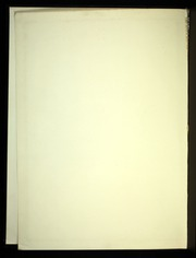 Page 4, 1962 Edition, Johns Hopkins University - Hullabaloo Yearbook (Baltimore, MD) online yearbook collection