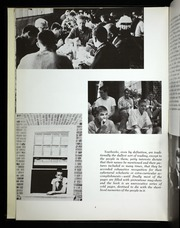 Page 8, 1962 Edition, Johns Hopkins University - Hullabaloo Yearbook (Baltimore, MD) online yearbook collection