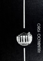 Page 1, 1980 Edition, Johns Hopkins University - Yearbook (Baltimore, MD) online yearbook collection