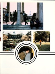 Page 13, 1980 Edition, Johns Hopkins University - Yearbook (Baltimore, MD) online yearbook collection