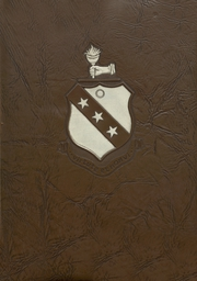 1949 Edition, Landon School - Brown and White Yearbook (Bethesda, MD)