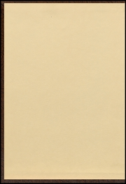 Page 2, 1959 Edition, Landon School - Brown and White Yearbook (Bethesda, MD) online yearbook collection
