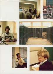 Page 12, 1981 Edition, Landon School - Brown and White Yearbook (Bethesda, MD) online yearbook collection