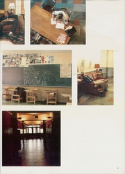 Page 13, 1981 Edition, Landon School - Brown and White Yearbook (Bethesda, MD) online yearbook collection
