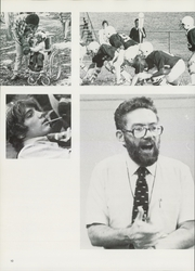 Page 14, 1981 Edition, Landon School - Brown and White Yearbook (Bethesda, MD) online yearbook collection