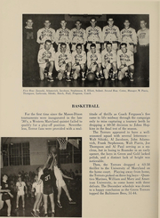 Page 183, 1948 Edition, Western Maryland College - Aloha Yearbook (Westminster, MD) online yearbook collection