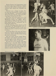 Page 184, 1948 Edition, Western Maryland College - Aloha Yearbook (Westminster, MD) online yearbook collection