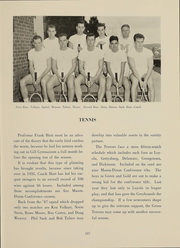 Page 190, 1948 Edition, Western Maryland College - Aloha Yearbook (Westminster, MD) online yearbook collection