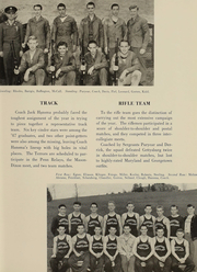 Page 192, 1948 Edition, Western Maryland College - Aloha Yearbook (Westminster, MD) online yearbook collection