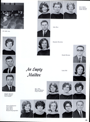 Frostburg State University - Nemacolin Yearbook (Frostburg, MD) online yearbook collection, 1965 Edition, Page 128