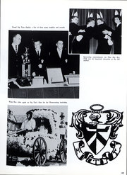 Frostburg State University - Nemacolin Yearbook (Frostburg, MD) online yearbook collection, 1965 Edition, Page 200