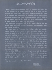 Page 24, 1965 Edition, Frostburg State University - Nemacolin Yearbook (Frostburg, MD) online yearbook collection