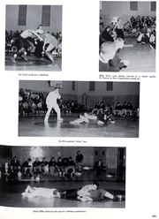 Page 252, 1965 Edition, Frostburg State University - Nemacolin Yearbook (Frostburg, MD) online yearbook collection