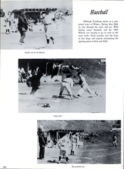 Page 255, 1965 Edition, Frostburg State University - Nemacolin Yearbook (Frostburg, MD) online yearbook collection