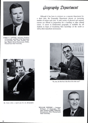 Page 33, 1965 Edition, Frostburg State University - Nemacolin Yearbook (Frostburg, MD) online yearbook collection