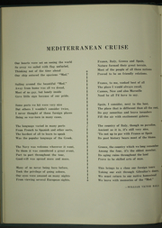 Page 16, 1954 Edition, Rodman (DMS 21) - Naval Cruise Book online yearbook collection