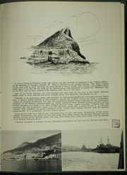 Page 17, 1954 Edition, Rodman (DMS 21) - Naval Cruise Book online yearbook collection