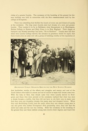 Page 14, 1923 Edition, Loyola University Maryland - Evergreen / Green and Gray Yearbook (Baltimore, MD) online yearbook collection