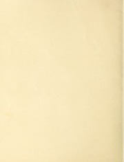 Page 2, 1946 Edition, Loyola University Maryland - Evergreen / Green and Gray Yearbook (Baltimore, MD) online yearbook collection