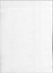 Page 4, 1928 Edition, Pennsylvania Avenue High School - Quill Yearbook (Cumberland, MD) online yearbook collection