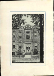 Page 16, 1929 Edition, Pennsylvania Avenue High School - Quill Yearbook (Cumberland, MD) online yearbook collection