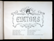 Page 11, 1896 Edition, St Johns College - Yearbook (Annapolis, MD) online yearbook collection