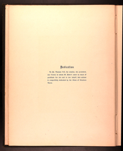 Page 10, 1902 Edition, St Johns College - Yearbook (Annapolis, MD) online yearbook collection