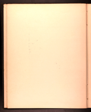 Page 12, 1902 Edition, St Johns College - Yearbook (Annapolis, MD) online yearbook collection