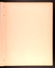 Page 15, 1902 Edition, St Johns College - Yearbook (Annapolis, MD) online yearbook collection