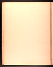 Page 8, 1902 Edition, St Johns College - Yearbook (Annapolis, MD) online yearbook collection