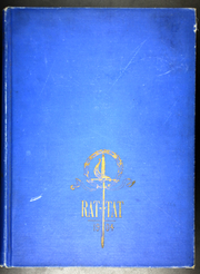 1904 Edition, St Johns College - Yearbook (Annapolis, MD)