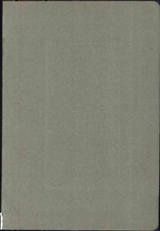 Page 11, 1921 Edition, Maryland College for Women - Marylander Yearbook (Lutherville, MD) online yearbook collection