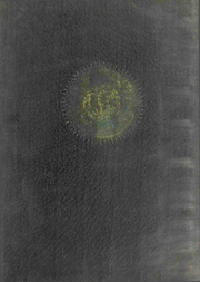 Page 1, 1922 Edition, Bryn Mawr School - Bryn Mawrtyr Yearbook (Baltimore, MD) online yearbook collection