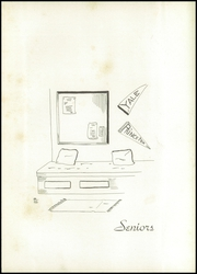 Page 13, 1942 Edition, Bryn Mawr School - Bryn Mawrtyr Yearbook (Baltimore, MD) online yearbook collection