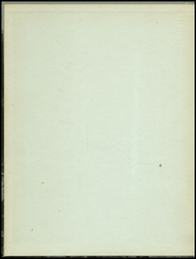 Page 2, 1957 Edition, Loyola High School - Yearbook (Towson, MD) online yearbook collection
