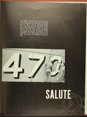 Page 5, 1968 Edition, Salute (MSO 470) - Naval Cruise Book online yearbook collection