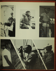 Page 9, 1968 Edition, Salute (MSO 470) - Naval Cruise Book online yearbook collection