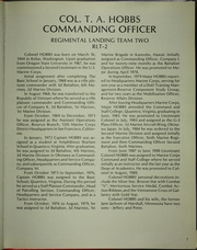 Page 11, 1991 Edition, Shreveport (LPD 12) - Naval Cruise Book online yearbook collection