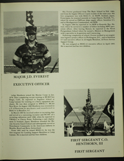 Page 11, 1994 Edition, Shreveport (LPD 12) - Naval Cruise Book online yearbook collection