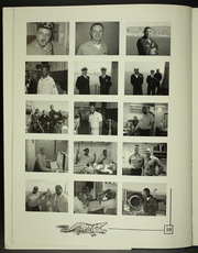 Page 14, 2000 Edition, Shreveport (LPD 12) - Naval Cruise Book online yearbook collection