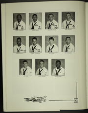 Page 16, 2000 Edition, Shreveport (LPD 12) - Naval Cruise Book online yearbook collection