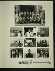 Page 17, 2000 Edition, Shreveport (LPD 12) - Naval Cruise Book online yearbook collection