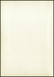 Page 12, 1952 Edition, Grantsville High School - Arch Yearbook (Grantsville, MD) online yearbook collection
