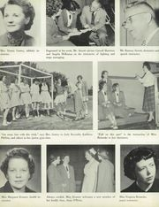 Page 12, 1956 Edition, Trinity Preparatory School - Trinitas Yearbook (Ilchester, MD) online yearbook collection